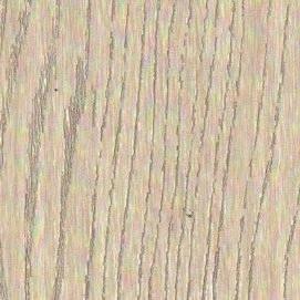 dub-francuzskij-kapuchino