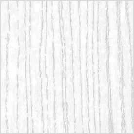 dub-francuzskij-silver