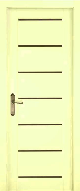 Премьер+ ДЧ ольха эмаль слоновая кость