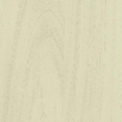 Орех пекан cветло-серый Dominika PP