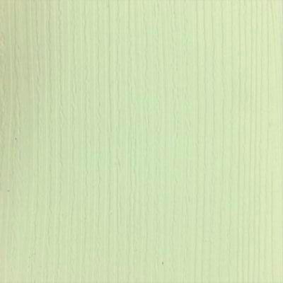 Ясень белый Доминика
