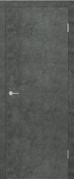 ST11 бетон тёмный