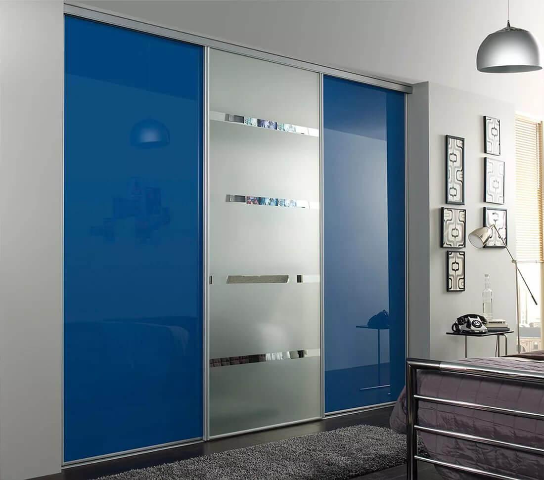 Шкафы от производителя в спб: производство шкафов на заказ п.